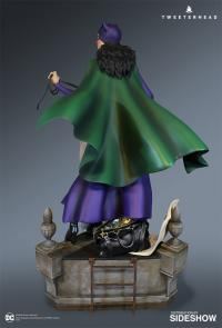 Gallery Image of Super Powers Catwoman Maquette