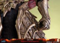 Gallery Image of Dragon Slayer Ornstein Statue