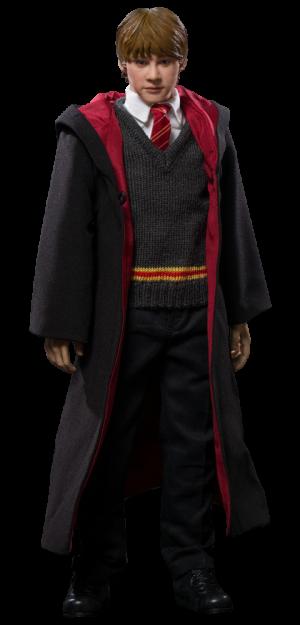 Ron Weasley Sixth Scale Figure