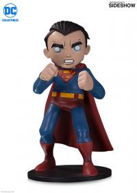 Gallery Image of Superman Vinyl Collectible