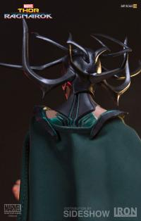 Gallery Image of Hela Statue