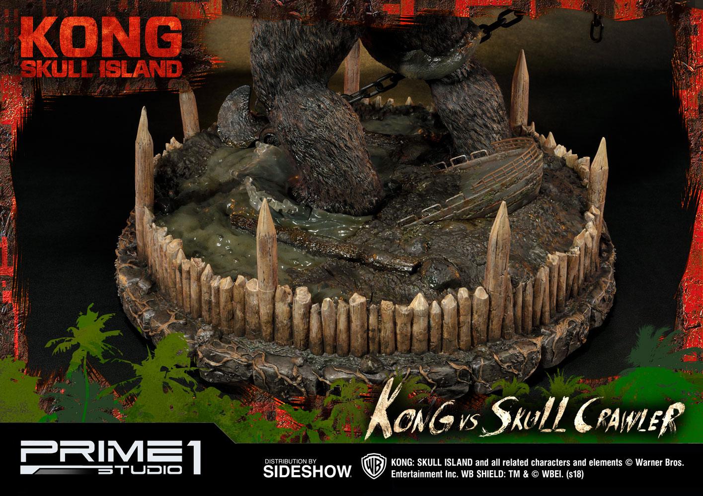kong skull island free download full hd