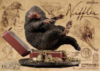 Gallery Image of Niffler Statue