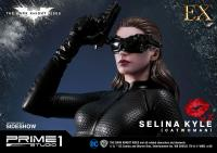 Gallery Image of Selina Kyle Catwoman Statue