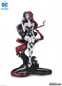 Gallery Image of Poison Ivy Vinyl Collectible