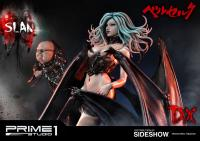 Gallery Image of Slan Deluxe Version Statue