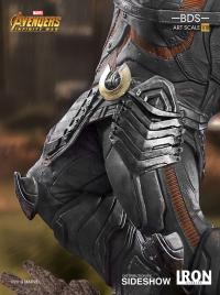 Gallery Image of Cull Obsidian 1:10 Scale Statue