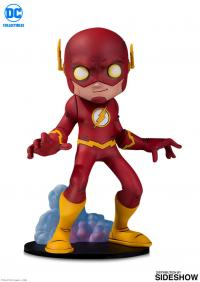 Gallery Image of The Flash Vinyl Collectible