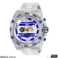 Gallery Image of R2-D2 Watch - Model 26518 Jewelry