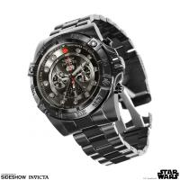 Gallery Image of Darth Vader Watch - Model 26497 Jewelry