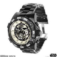Gallery Image of Stormtrooper Watch - Model 26515 Jewelry