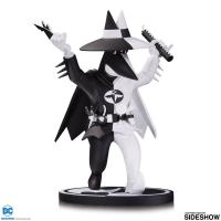Gallery Image of Spy VS Spy as Batman Statue