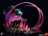 Gallery Image of Dizzy Diorama