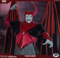 Gallery Image of Venger Statue