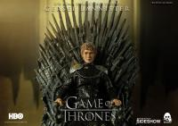 Gallery Image of Cersei Lannister Sixth Scale Figure