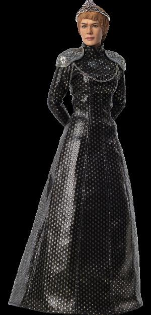 Cersei Lannister Sixth Scale Figure