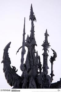 Gallery Image of Skeksis Castle Scaled Replica
