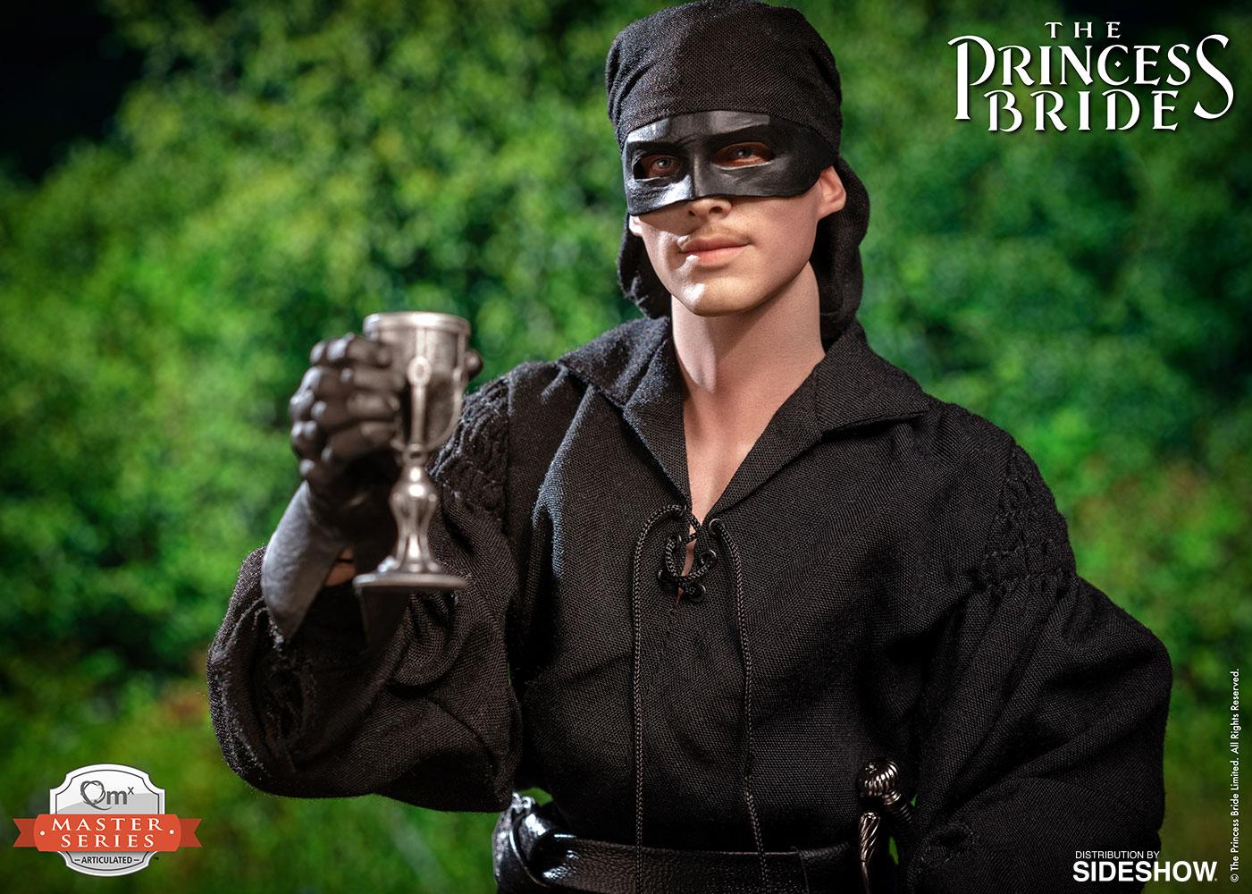 westley-aka-the-dread-pirate-roberts_the