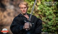 Gallery Image of Westley aka The Dread Pirate Roberts Sixth Scale Figure