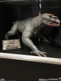 Gallery Image of Terror Dog Signature Edition Scaled Replica