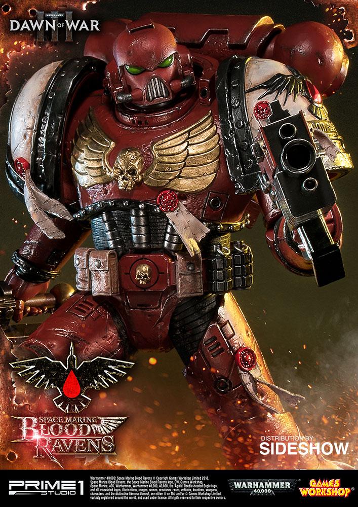 space-marine-blood-ravens_warhammer-4000