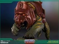Gallery Image of Battlecat Statue