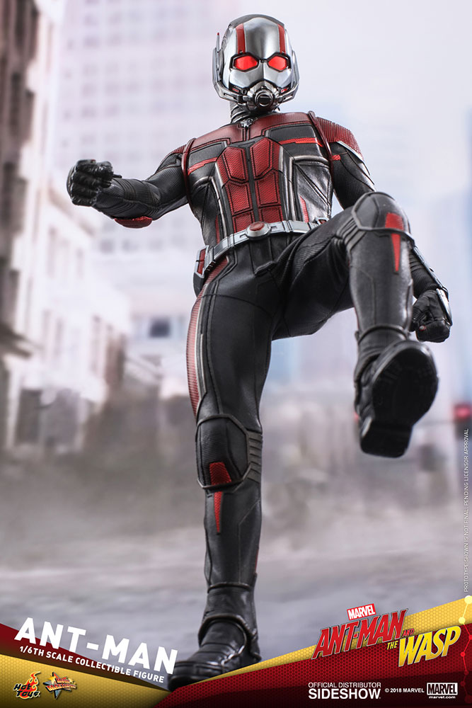 It's just an image of Fabulous Marvel Heroes Ant Man
