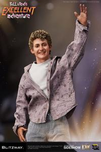 Gallery Image of Bill & Ted Sixth Scale Figure Set