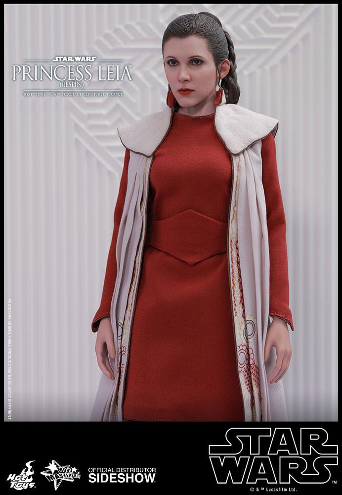 Star Wars Princess Leia Bolero Size OS