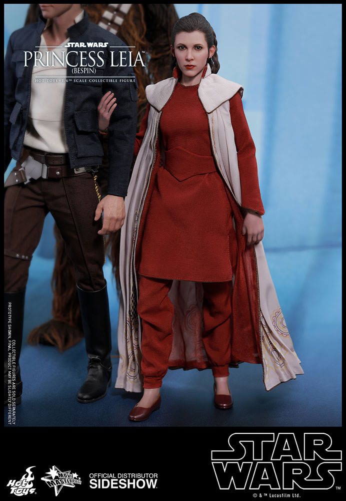 EmpireStrikesBack - STAR WARS Hot Toys Princess Leia (Bespin) (updated with Part II: Kitbash Potential) Princess-leia-bespin_star-wars_gallery_5c4bb514b5d2e
