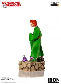 Gallery Image of Presto the Magician Statue