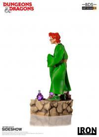 Gallery Image of Presto the Magician 1:10 Scale Statue