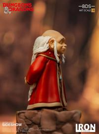 Gallery Image of Dungeon Master Statue