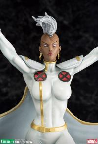 Gallery Image of Storm Statue