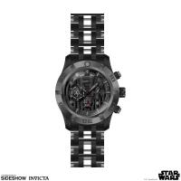 Gallery Image of Darth Vader Mens Watch - Model 26548 Jewelry