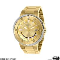 Gallery Image of C-3PO Mens Watch - Model 26114 Jewelry