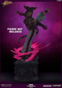 Gallery Image of Juri Senpusha Energy Effect Accessory Miscellaneous Collectibles