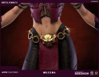 Gallery Image of Mileena MKX Statue