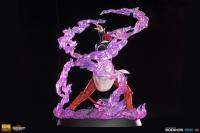 Gallery Image of Iori Yagami Statue