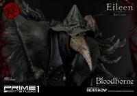 Gallery Image of Eileen the Crow Statue