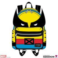 Gallery Image of Wolverine Mini Backpack Apparel