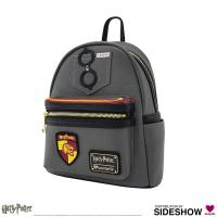 Gallery Image of Harry Potter Mini Backpack Apparel