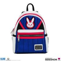 Gallery Image of DVa Mini Backpack Apparel