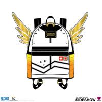 Gallery Image of Mercy Mini Backpack Apparel