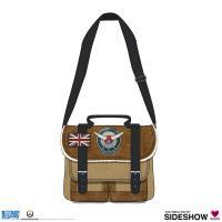 Gallery Image of Tracer Crossbody Bag Apparel