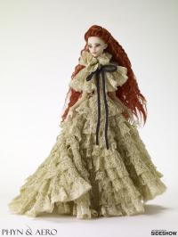 Gallery Image of Ophelia Doll