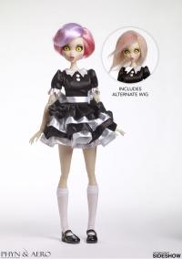 Gallery Image of Doll Face Doll
