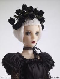 Gallery Image of Strength of Character Doll