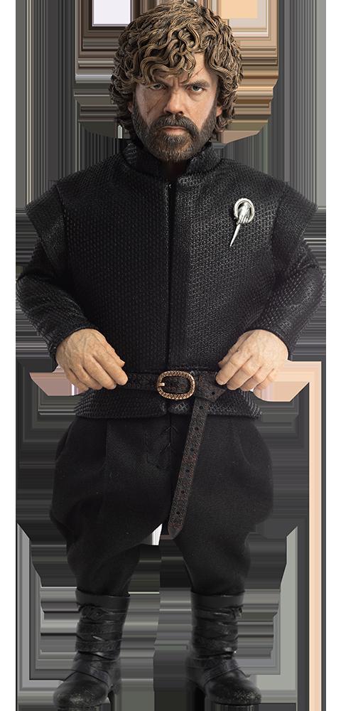 Threezero Tyrion Lannister Sixth Scale Figure