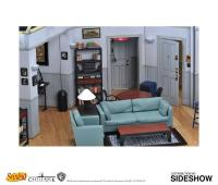 Gallery Image of Seinfeld Set Scaled Replica